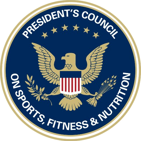 President's Council on Sports, Fitness and Nutrition